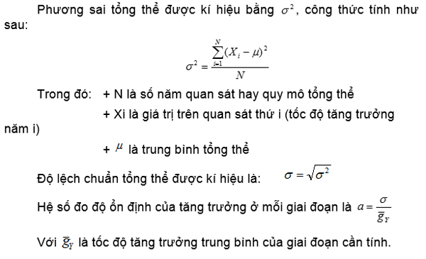 On dinh tang truong - h3.jpg